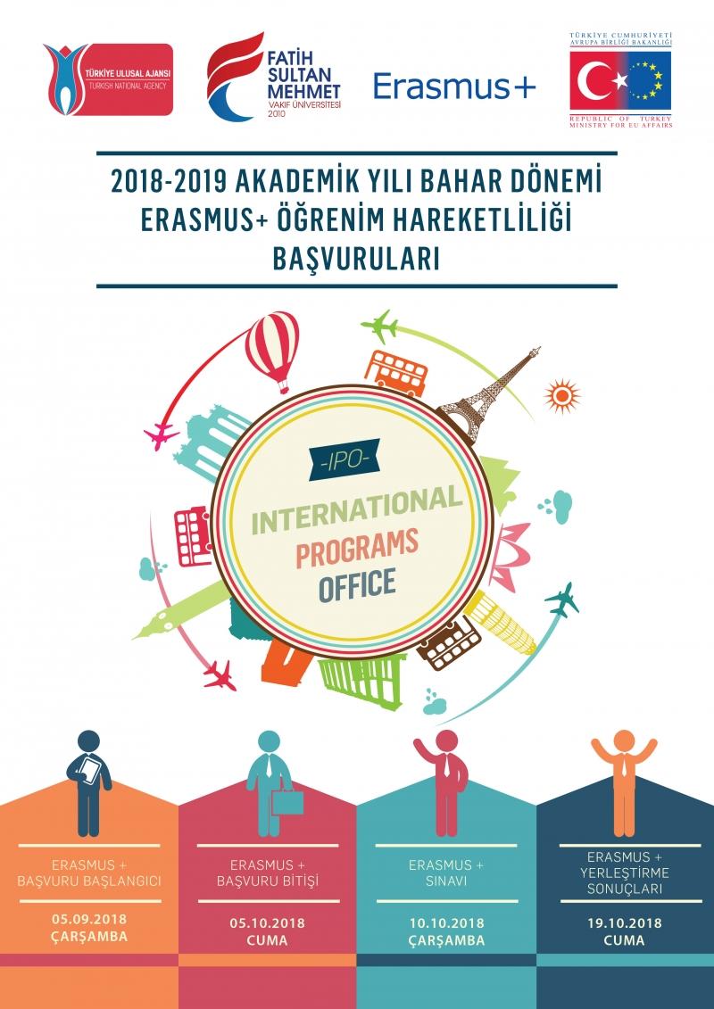 http://mtf.fatihsultan.edu.tr/resimler/upload/Poster-2018-2019_Bahar_Donemi[11967]2018-09-06-01-21-23pm.jpg